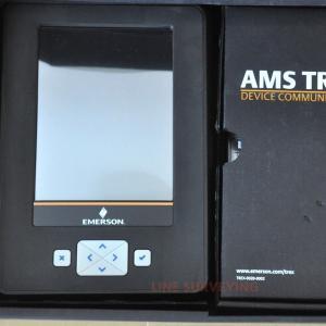 Emerson AMS TREX Device